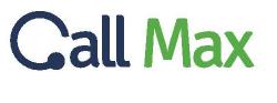 call-max-nouveau-logo
