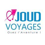 JOUD Voyages recrute Des agents Commerciaux (H/F)