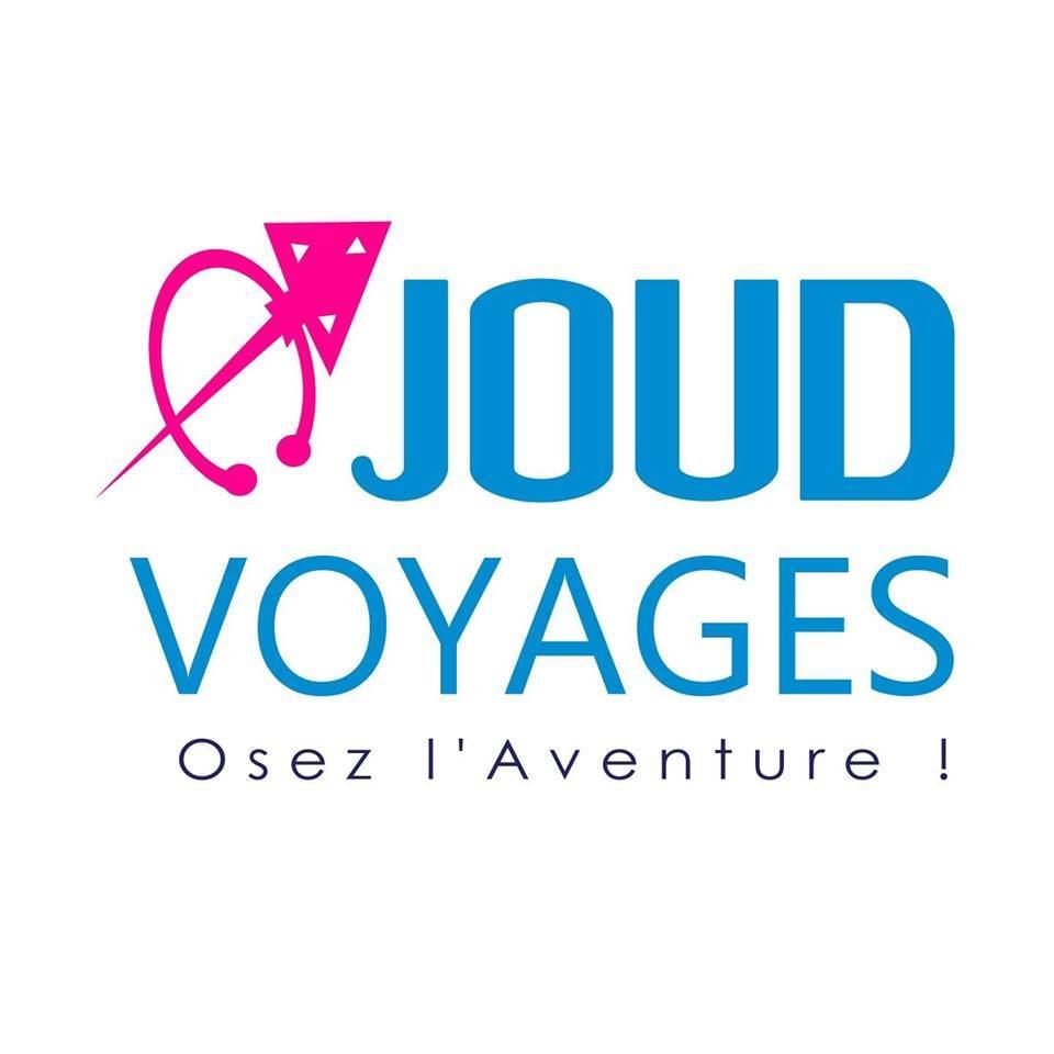 JOUD Voyages