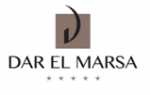 Dar el Marsa recrute Plusieurs Profils – Octobre 2016