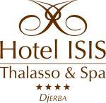 Hotel ISIS Thalasso et Spa Djerba recrute un comptable