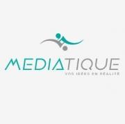 Mediatique