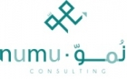 NUMU CONSULTING recrute une Administrative & Finance Assistant