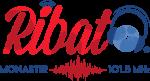 Ribat FM recrute un Journaliste