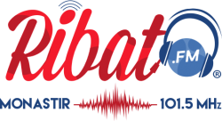 ribat-fm-logo