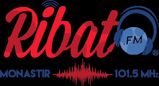 Ribat FM