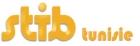 STIB TUNISIE recrute un Ingénieur de production