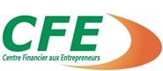 centre Financier aux Entrepreneurs