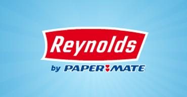 Siab Reynolds