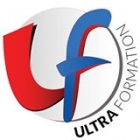 ULTRAFORMATION