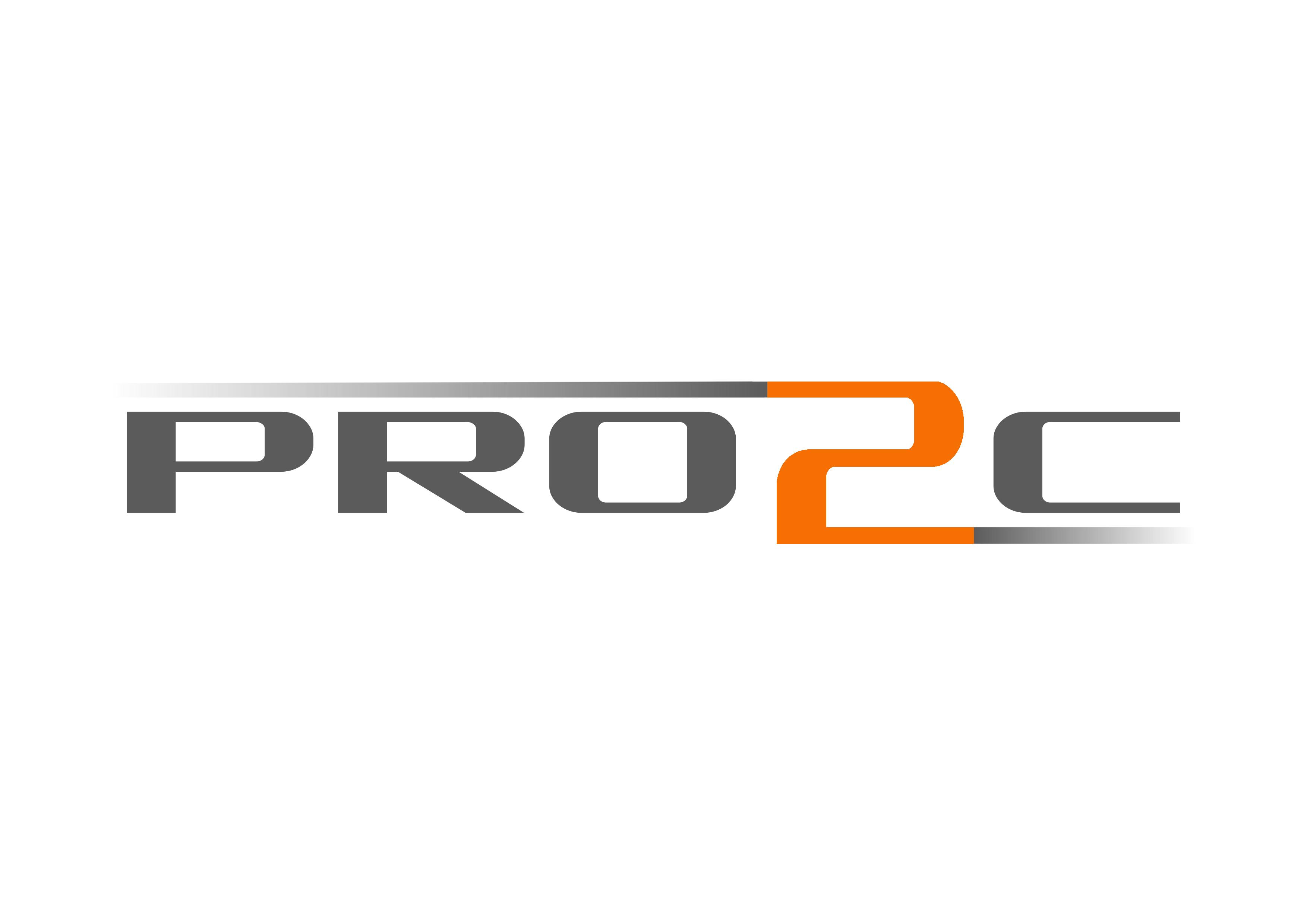 Pro2C