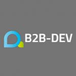 B2B DEV recrute des Conseillers clients Automobile BtoB – à Sousse