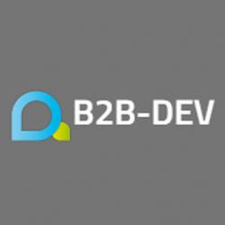 b2bdev_logo
