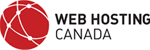 Web Hosting Canada recrute un Conseiller Technique et Commercial en Solutions Web