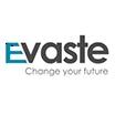 Evaste recrute un Développeur web – H/F (SIVP)
