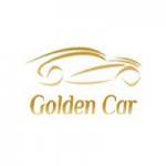 Golden CAR recrute un Technicien Supérieur en Comptabilité