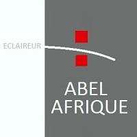 TFE ABEL AFRIQUE