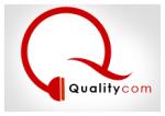 Qualitycom recrute un Responsable D'équipe en Prise de RDV