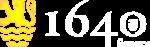 1640 Tunisia recrute des Chargés de Clientèle
