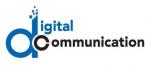 Digital Communication recrute un référenceur Web
