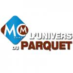 MCM-L'Univers du Parquet recrute un Architecte et Designers