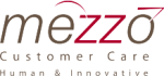 Mezzo recrute des Conseillers Clients