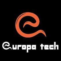 Europa Tech