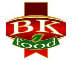 sigle-bk-food