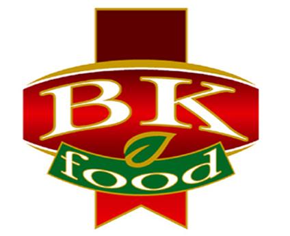 BK FOOD