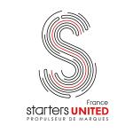 Starters United recrute un Infographiste / Webdesigner