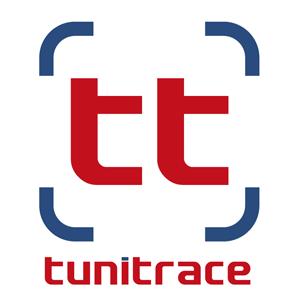 TuniTrace