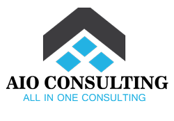 all-in-one-consulting