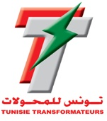 Tunisie transformateurs SARL
