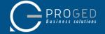 PROGED recrute un Développeur .Net et/ou SharePoint (Tunis et Sfax)
