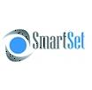 SMARTSET recrute un Consultant Fonctionnel Métier