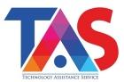 Technology Assistance Service recrute un Consultant junior de logiciel de gestion d'entreprise
