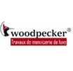 Woodpecker Cuisine recrute un Technico-commercial
