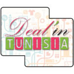Deal'in Tunisia