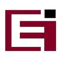 SCT Equip Industry