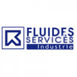 FSI Fluides Services Industrie recrute un Magasinier