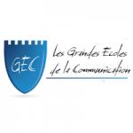 GEC recrute un Traducteur Français / Anglais