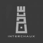 Interchaux recrute un Responsable Commercial