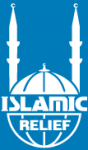 Islamic relief Tunisia recrute un comptable