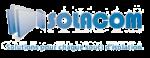 ISOLACOM recrute des Commerciaux Terrain