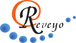 Reveyo recrute 30 télé-vendeurs (H/F)