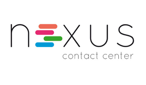 NEXUS CONTACT CENTER