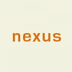Nexus Partners recrute une Assistante de Direction