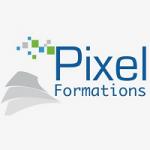 Pixel Formation recrute des Formateurs