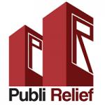 Publi Relief recrute un Opérateur Fraiseur / CNC / LASER / Ouvriers