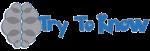 Try To Know recrute un Rédacteur Contenu Web